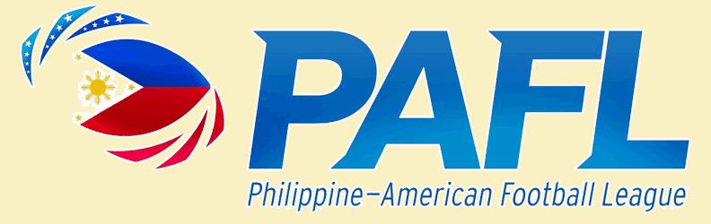 PAFL Logo