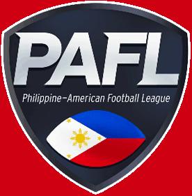 PAFL Shield