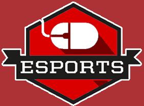 espn e-sport icon