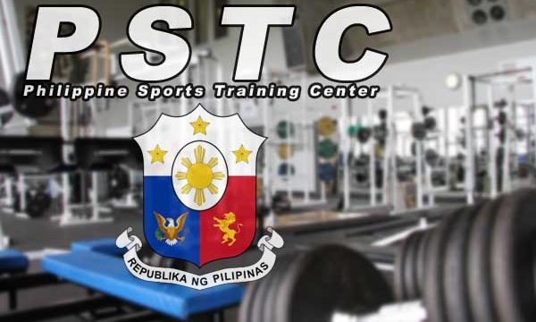Philippine Sports Training Center