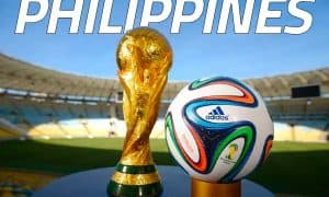 PH World Cup