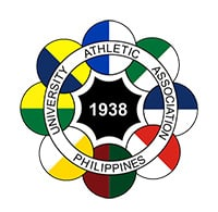 Philippines University Athletic Association