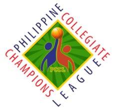 PCCL logo