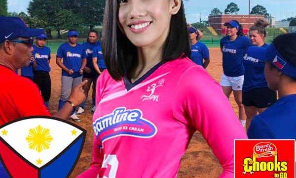 Phillipine Sports