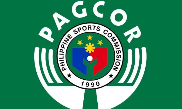 PAGCOR PSC logo