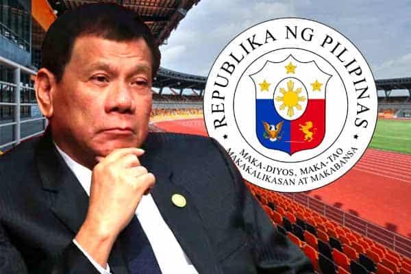 Duterte signs RA 11470