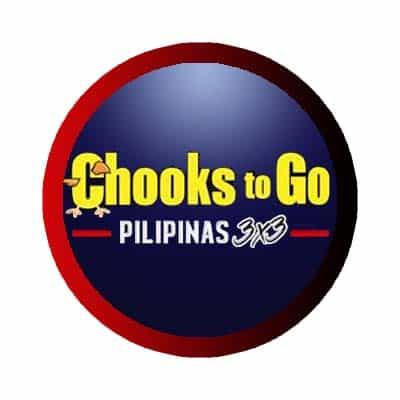 Chooks 3x3 logo