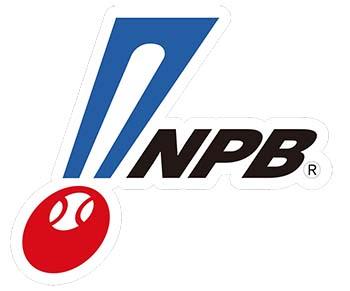 Nippon Baseball logo