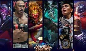 MMA Bang Bang