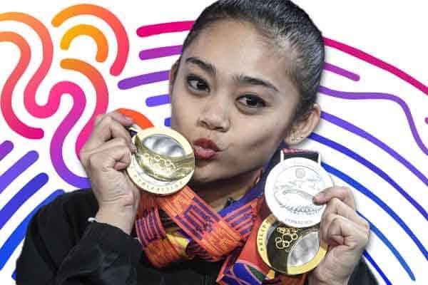2022 Asian Games