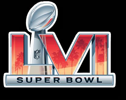 Super Bowl LVI