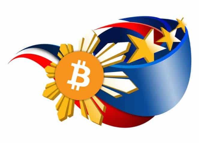 Philippine Bitcoin Betting