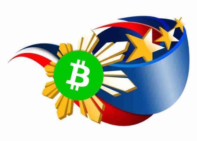 Bitcoin Cash Sportsbooks